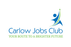 jobs club