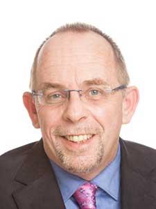 Karl Duffy